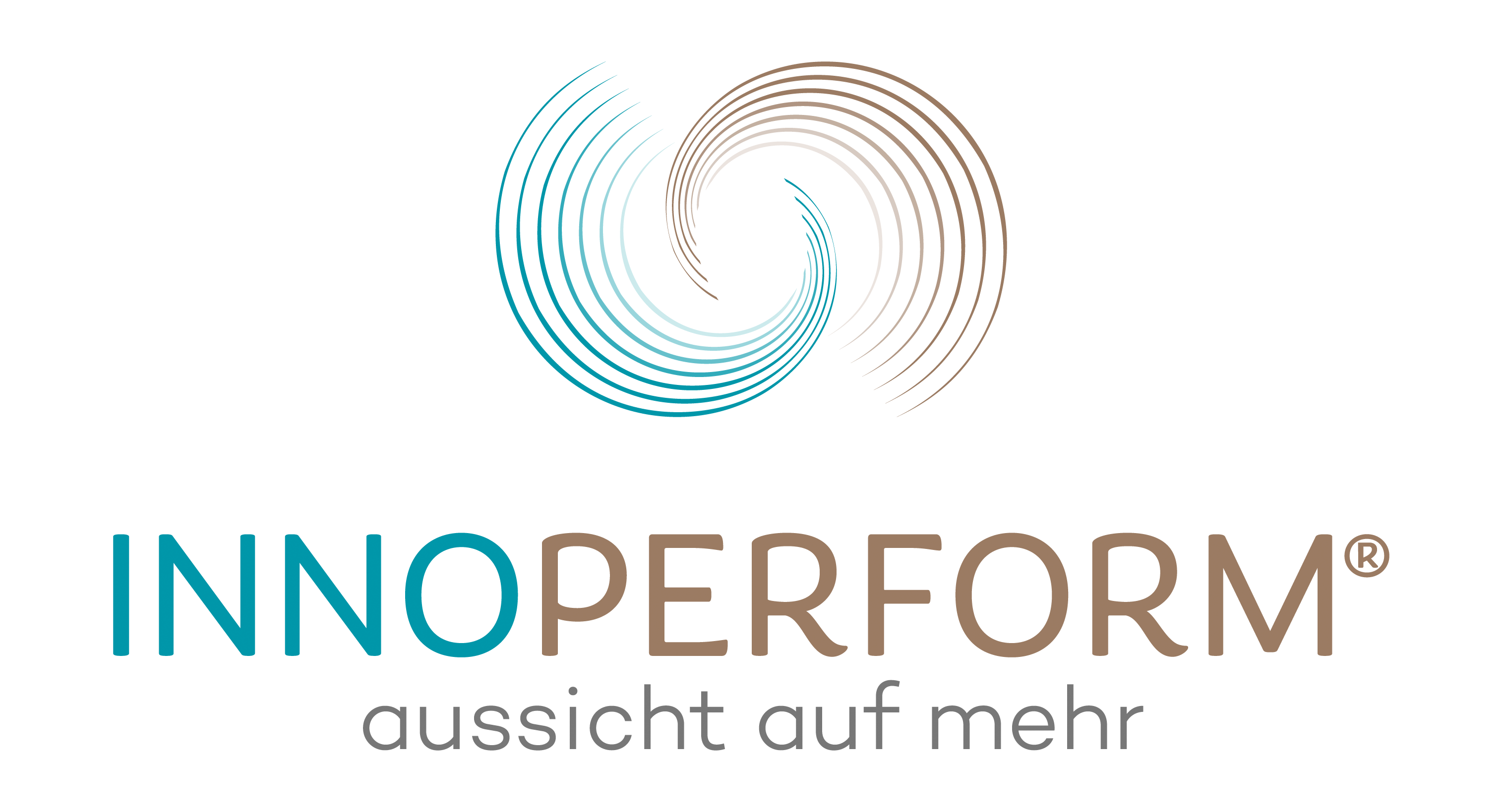 Innoperform Logo